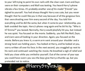 one direction imagine, 1d imagine, and imagine 1d image