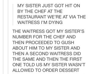 aww, chef, and live image