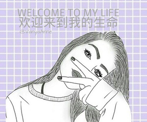 Image by injuredninja