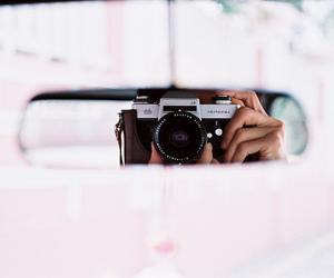 60mm, kodak, and 200 image