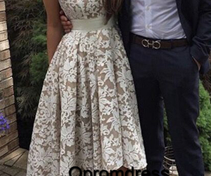 dress, love, and prom dress 2017 image