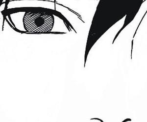 sasuke, sasusaku, and sasunaru image