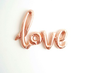 cursive, gold, and letters image