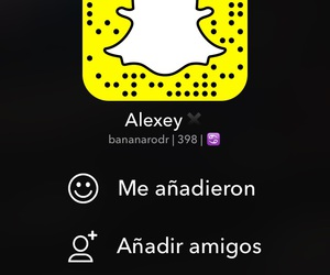 follow, me, and snap image