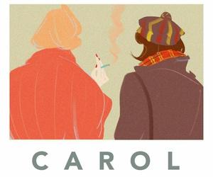 carol image