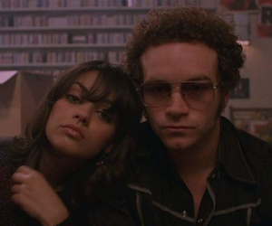 hyde, that 70s show, and steven hyde image