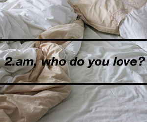 quotes, love, and beige image