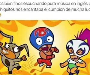 dibujos, chistes, and divertido image