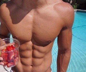 sweet body image
