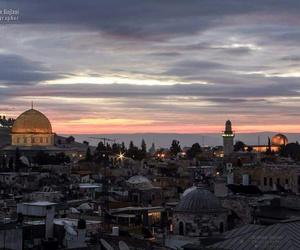 palestine, alaqsa, and مباركة image
