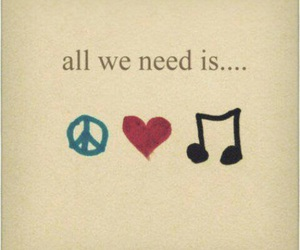 all, need, and is image