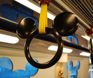 disney transportation image