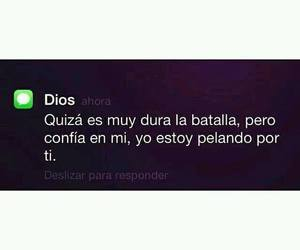 god, love, and frases image