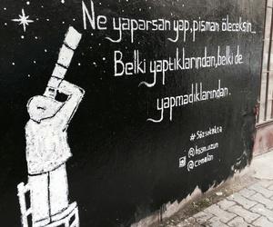 şiir sokakta image