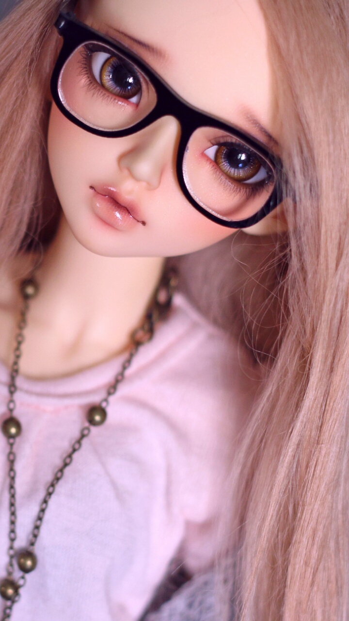 Anime Art Baby Baby Doll Background Beautiful Beauty Bjd Desing Doll Fashion Girl Iphone Kawaii Makeup Pastel Pink Rose Still Life Style Wallpapers We Heart It Pastel Color Anime Style Beautiful Doll