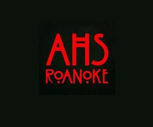 roanoke and ahs image