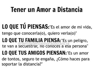 amor, frases, and amistad image