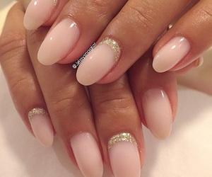 fashion, nail nails nailart, and woman girl image