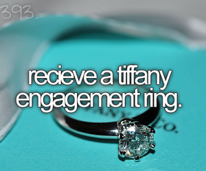 ring, before i die, and love image