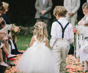 wedding and cute image