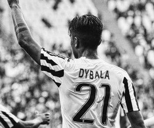 dybala image