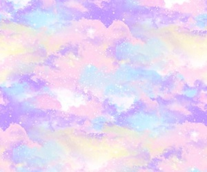 background, pastel, and wallpaper image