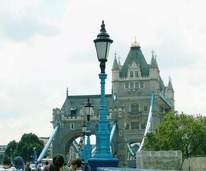 blanco, celeste, and london image