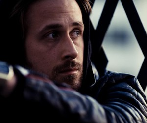 ryan gosling and blue valentine image