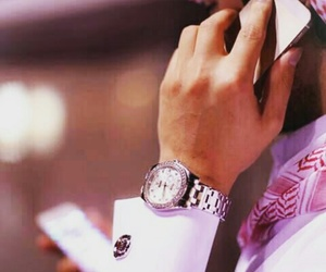 arab, arabic, and handsome image
