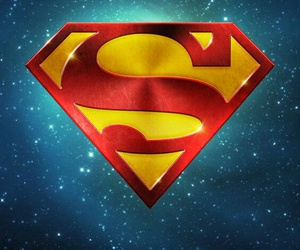 super man, fondo de pantalla, and wallpapers image
