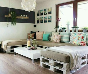 home, diy, and decor image