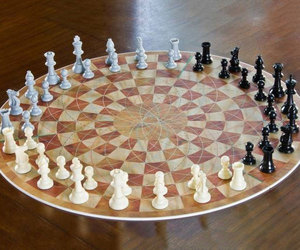 board games, chess, and game image