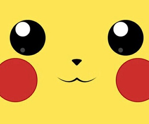 pikachu, wallpaper, and background image