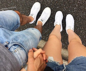 goals, together, and adidas image