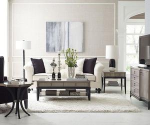 home decor, home design, and interior design image