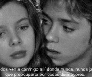 peter pan, wendy, and frases image