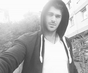 turkish actor and 😍 image