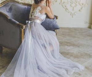 elegant image