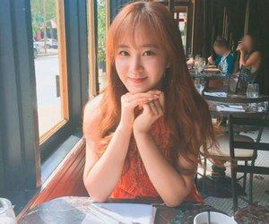 snsd, yuri, and girls generation image