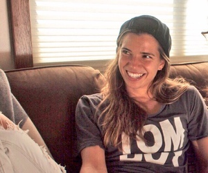 28 Images About Tobin Heath On We Heart It See More About Tobin