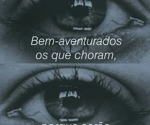quotes and frases image