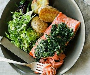 -food image
