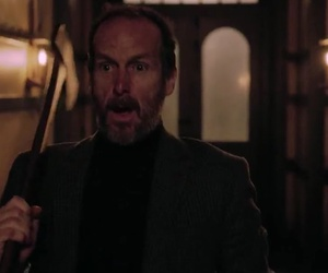 ahs, denis o'hare, and ahs season 6 image