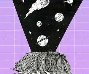 tumblr, boy, and background image