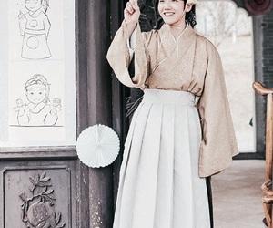 exo, baekhyun, and byunbaekhyun image
