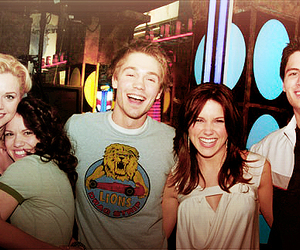 one tree hill and haley james image