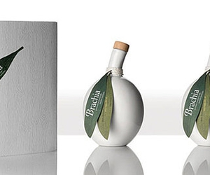 design and package image