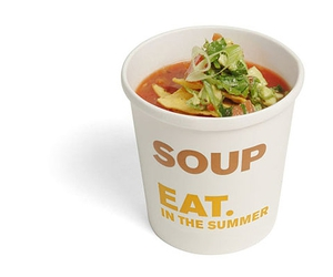 eat, package, and soup image