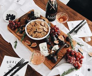 food and style image