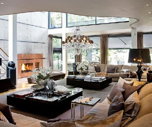 decor, home, and luxury real estate image